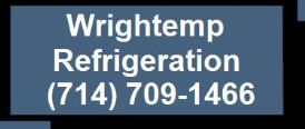Wrightemp Refrigeration